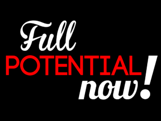 Full Potential Now Podcast