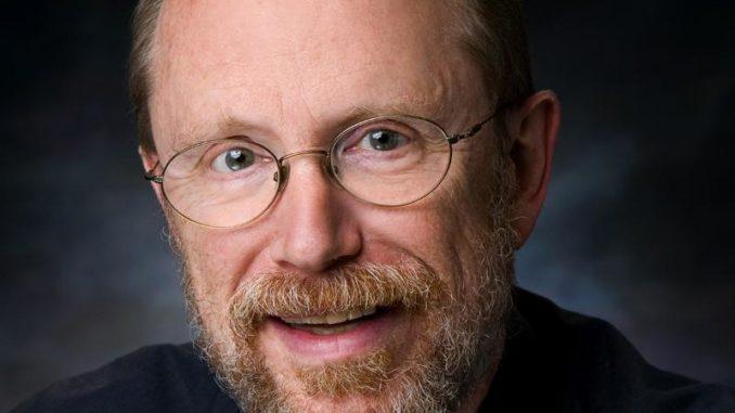 Dr. William R. Miller Interview