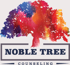 Noble Tree Counseling